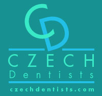 information on czech dentists