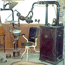 dental-chair-old.jpg
